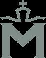 brandzeichen-mecklenburger-kaltblut_02